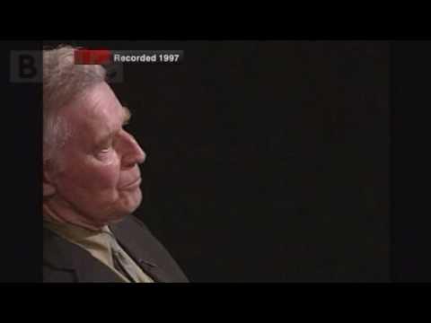 HARDtalk: Charlton Heston 1