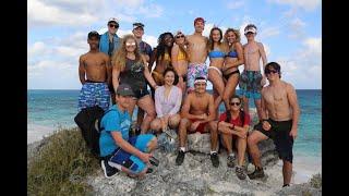Island School 2018