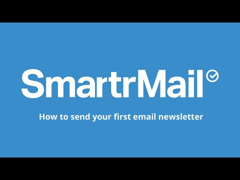 How to setup your autoreply message in First Class email from YouTube · Duration:  2 minutes 7 seconds