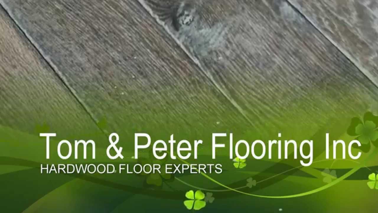 Chicago Hardwood Flooring chicago hardwood flooring Tom Peter Flooring Chicago Hardwood Flooring Company