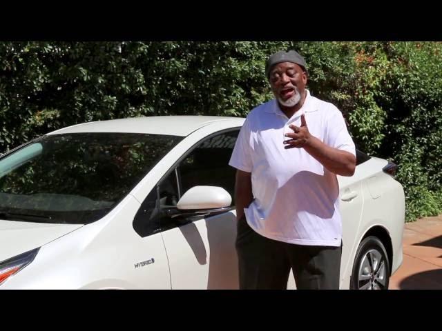 Happy Car Buyer! Carjojo Customer Testimonial Howard 2