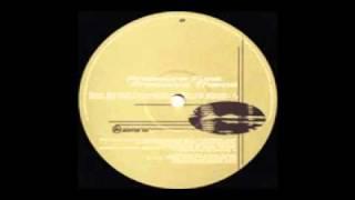 Pressure Funk - Full Force - [Marco Carola Remix] - [Pressure Theme EP - B1] - [SOMA 89]