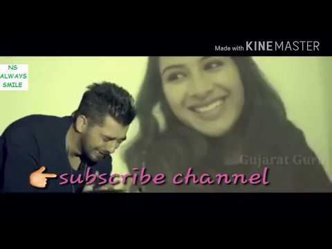 Latest sad song 2018    Hum Royenge Itna - Heart Touching  video 2018