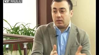 Նախընտրական Հայաստան «Հակառակ կողմում» «Ելք» եւ «Ծառուկյան» դաշինքների ներկայացուցիչներն են