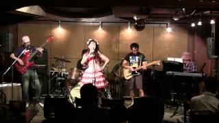 チェリーブロッサム / 松田聖子 [cover] Poco Pino Pure Jam Canival 20...