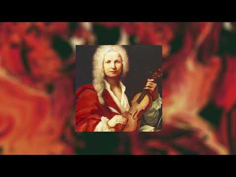 Classical Music Type Beat | Mozart x Beethoven Type Beat | Classical Trap Beat