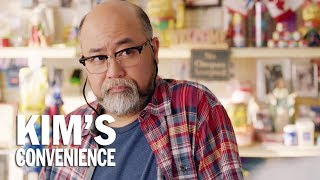 "What type of ""Friend"" are you? 