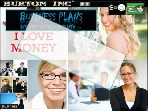 IB Business and Management Business Organisation and Environment 1.6 Organisational Planning Tools
