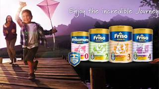 Video Theme Song Friso Gold download MP3, 3GP, MP4, WEBM, AVI, FLV Agustus 2018