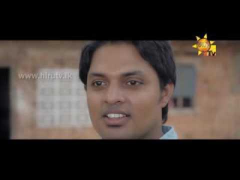 Ridawala Handawala   Dulan Veraliyadda www hirutv lk SinhaWap com