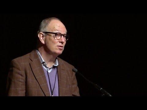 Ian Buruma: Global Thinker