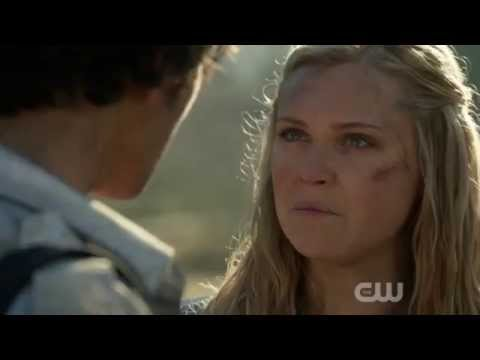 The 100 Bellarke   When the Light Dies Out mp3
