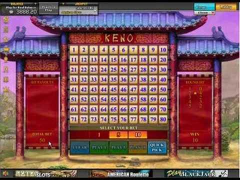 watch casino online jetztspielen 2000