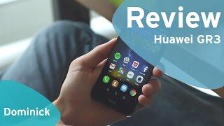huawei p8 lite smart gr3 review dutch