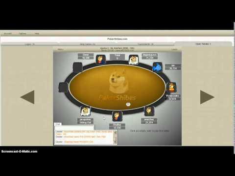 Online Poker Software and websites for sale
