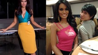 Gambar cover Final predictions for BB pilipinas 2017 beauty pageant