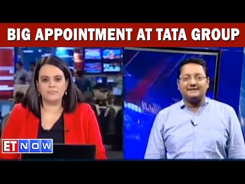 Shuva Mundal To Succeed As Group General Counsel Of Tata Sons