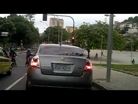 Rua da Carioca, 59 Centro RJ