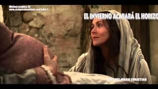 Quiero verte sonreir HD /José Vasquez/ Musica Cristiana