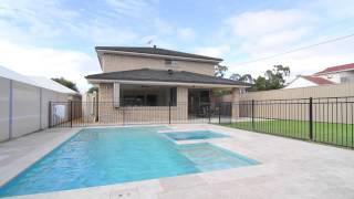 29 Burleigh Street, Caringbah - Highland Property Agents - The Sutherland Shire -