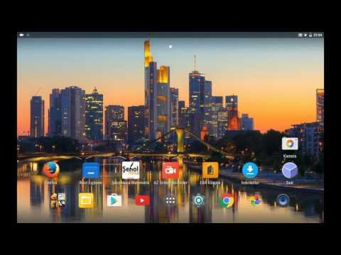 Android Için En Iyi Video Indirme Programı