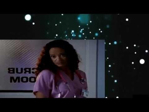 Scrubs S02E04 My Big Mouth