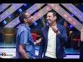 الحلقة التوثيقية للفنان طه سليمان Taha Suliman في برنامج اغاني و اغاني - كاملة