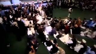 Tera Safar ho Baaes-e-Rahmat Khuda karay