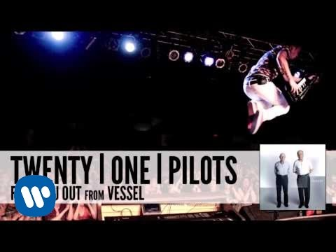 twenty one pilots: Fake You Out Audio