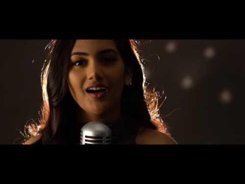 Zara Zara Tami Vaseegara  Geethiyaa Varman  Blu-Ray