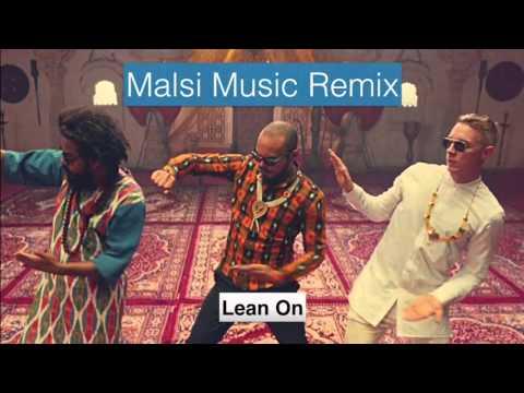 Major Lazer & DJ Snake – Lean On (T-Mass Remix)из YouTube · С высокой четкостью · Длительность: 3 мин5 с  · Просмотров: 78 · отправлено: 23-2-2016 · кем отправлено: Music Spaceport