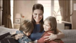 Atasay Anneler Günü 2012 Reklam Filmi