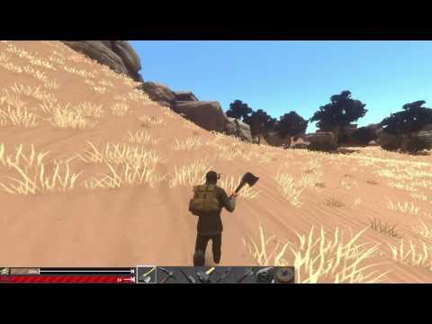 Игры стратегии строительство онлайн