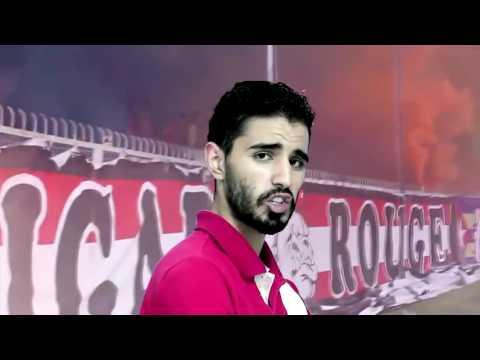 أغنية سليم الرياحي فرخ شكون  sa9si libya slim riahi far5 chkoun