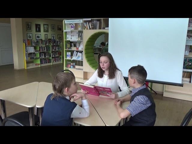 Изображение предпросмотра прочтения – ИринаЕльсукова читает произведение «+Ленивая сова» (Русский фольклор )