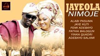 jaiyeola ni monje yoruba 2015 latest movie