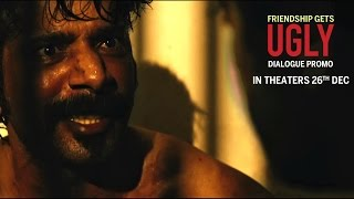 Best Friend Ever | UGLY | In Theaters 26th December 2014