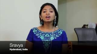 Zalimaa | Afreen Afreen | Sajde Kiye Hai Lakhon | Pakistani vs Indians Mix Cover