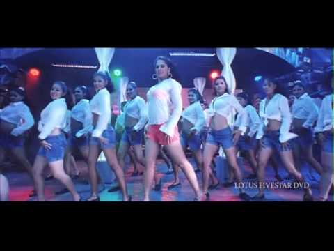 Singam Dance Song Lyrics From Singam 2