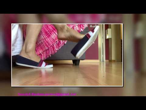 Shoeplay the best thumbnail