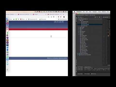 Битрикс авторизации и регистрация в модальном (всплывающем) Popup окне