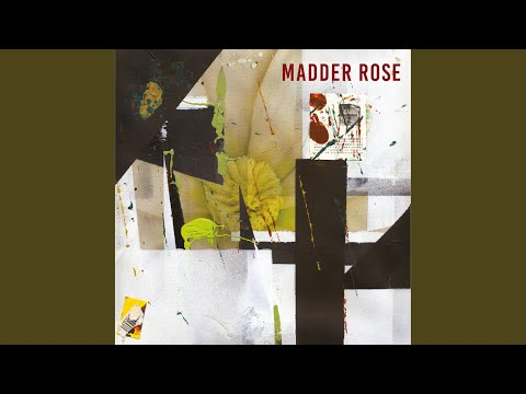 Roses Mp3