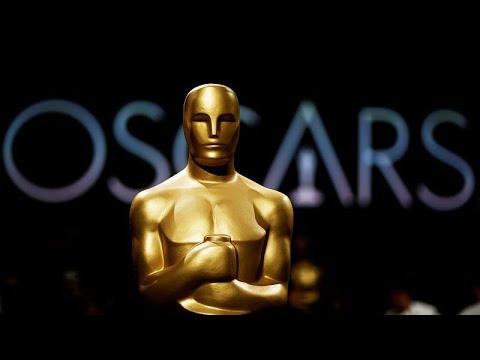 Video | Oscar ismi nasıl doğdu, heykelin anlamı ne? Akademi Ödülleri hakkında merak edilen 5 soru…