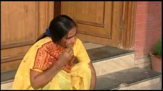 Mehari Ke Gulamwa [Full Song] Jeans Dheela Kar