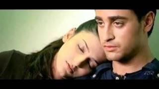 Repeat youtube video YouTube   HQ Khudaya Ve   Luck   Full Video   New Hindi Movie Song   Hot Shruti Hasan  Imran Kh