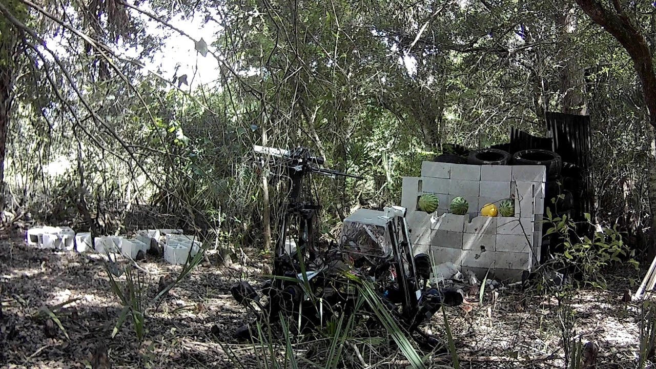 Forrest Fenn's Treasure - Confederate Robot +1 305 440 8816