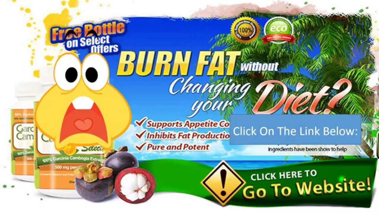 Dr curves rapid weight loss intrahepatic portosystemic shunts