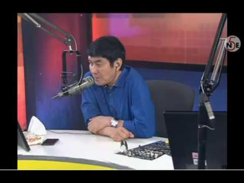 Raffy Tulfo, Binatikos Ang Juvenile Justice System Law!