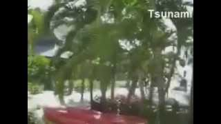 Невероятное ужасное цунами в Тайланде(, 2015-07-17T20:10:55.000Z)