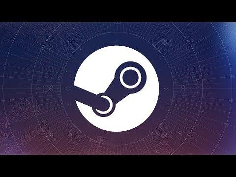 Steam版《天命2》[TW]